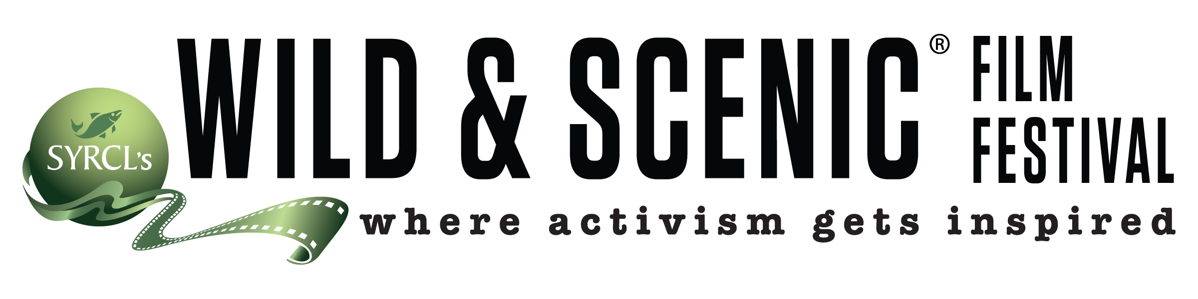 Alabama Rivers Alliance, Energy Alabama, Waterkeepers Alabama & Flint River Conservation Association present SYRCL's Wild & Scenic Film Festival On Tour