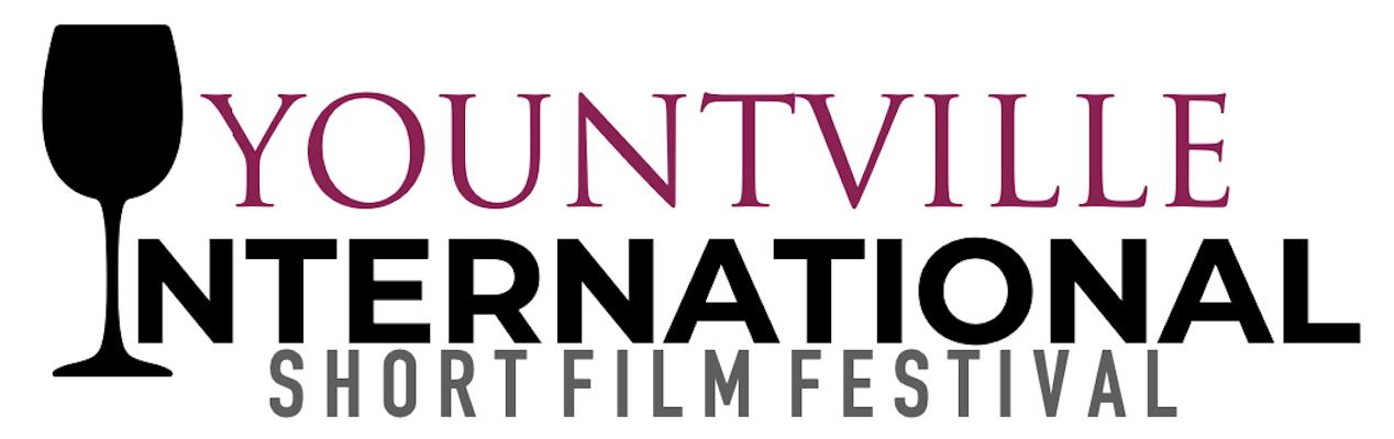 Yountville International Short Film Festival