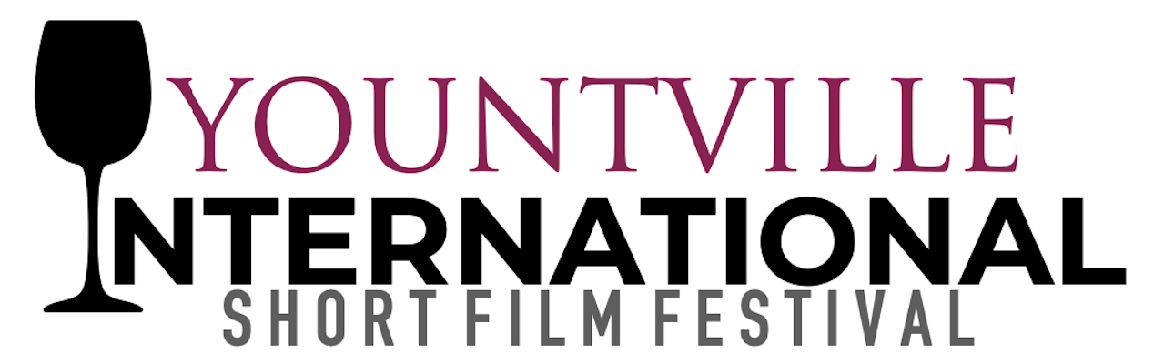 Yountville International Short Film Festival
