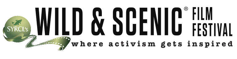 Tehama Conservation Fund Presents SYRCL's Wild & Scenic Film Festival On Tour