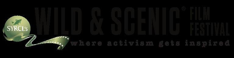 Hālau Kū Māna Presents SYRCL's Wild & Scenic Film Festival On Tour
