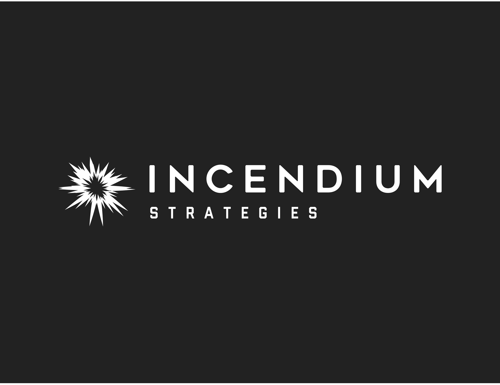 Incendium Strategies