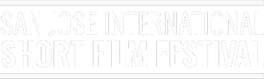 San Jose International Short Film Festival