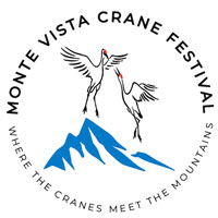2021 38th Annual Monte Vista Crane Festival