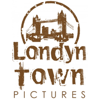 Londyn Town Pictures