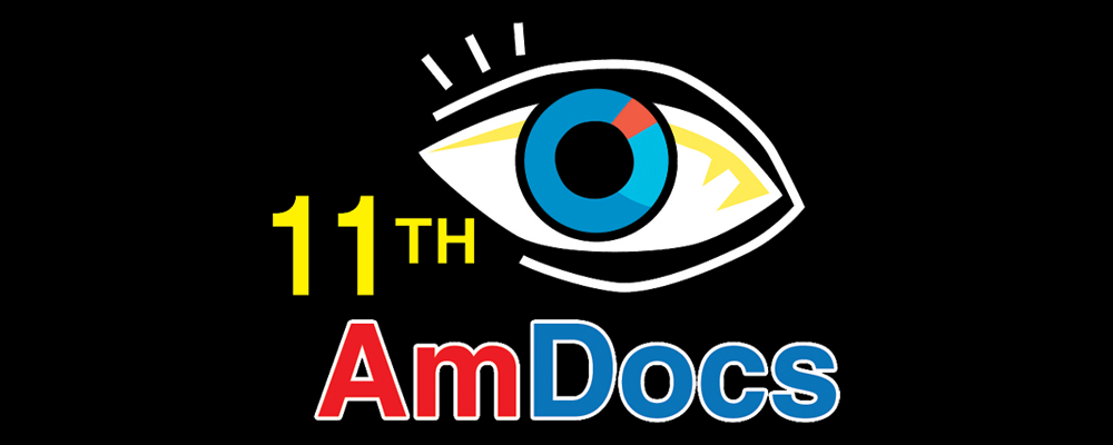 American Documentary and Animation Film Festival