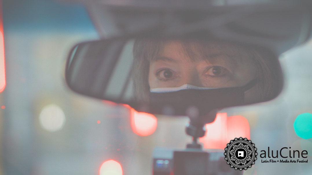 Latinidad: New Works by Latin Canadian Filmmakers - aluCine Latin Film + Media Arts Festival 2021