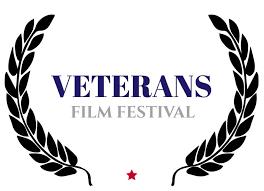 VETERAN FILM FESTIVAL