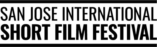 SOLD OUT! VIP All Access (21+ only) - San Jose International Short Film Festival 2020