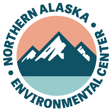 Northern Alaska Environmental Center